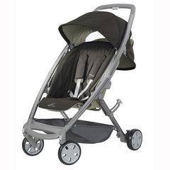 La mejor silla de paseo para beb barata el mejor ahorro - Sillas paseo bebe baratas ...