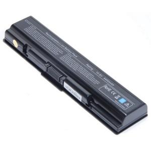 baterias portatil