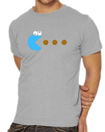 camisetas baratas online