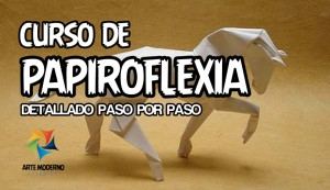 curso de papiroflexia gratis