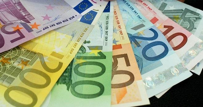como detectar billetes falsos de 20 euros