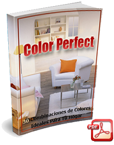 colorperfect