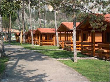campings baratos