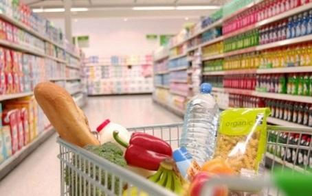 como ahorrar dinero en la cesta de la compra