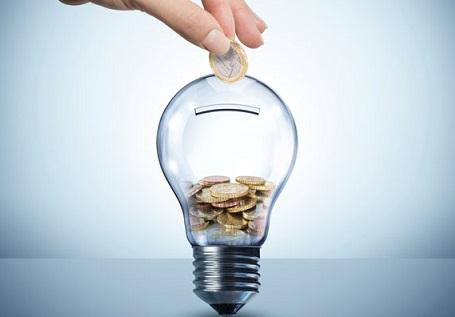 Ahorra en la factura de electricidad el mejor ahorro - Aparatos para ahorrar electricidad ...