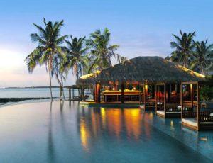 ahorrar en hoteles de lujo