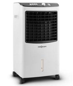 consejos comprar aire acondicionado barato