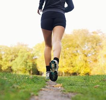 hacer ejercicio sin gastar dinero