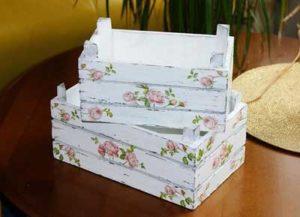 D nde comprar cajas de madera baratas online el mejor ahorro - Donde comprar cortinas baratas ...