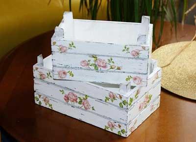 D nde comprar cajas de madera baratas online el mejor ahorro - Cajas de madera online ...