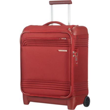 Comprar maleta samsonite barata online el mejor ahorro - Donde comprar cortinas baratas ...