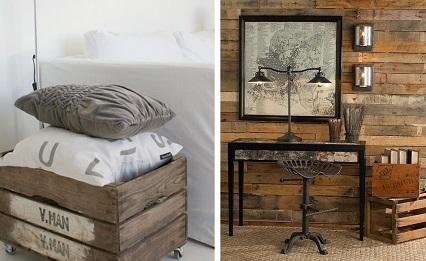 Donde comprar cajas de madera para decorar online el - Cajas de madera online ...