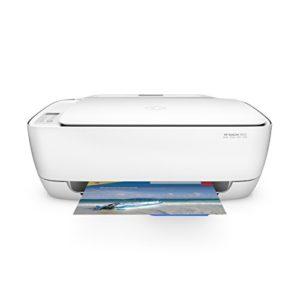 Mejores Impresoras Multifunci 243 N Baratas 2018 El Mejor Ahorro