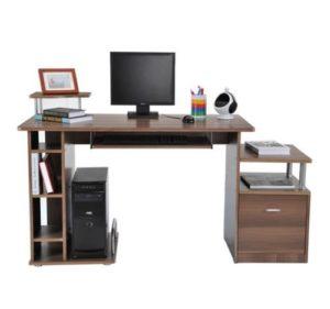 mesas de ordenador precios m s baratos online en oferta On mesas para ordenador baratas