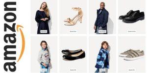 38c5d15199686 En Amazon podrás encontrar de todo  ropa de marca barata ...