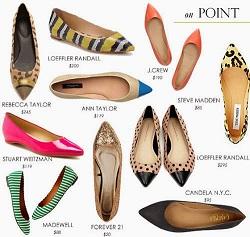 de2ded05adc Mejores Tiendas Para Comprar Zapatos