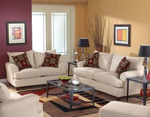 Trucos para decorar una casa peque a el mejor ahorro - Trucos para casas pequenas ...