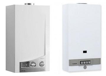 C mo elegir el mejor calentador de agua el mejor ahorro - Calentador de agua precios ...