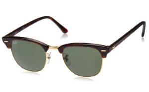 gafas baratas de ray ban