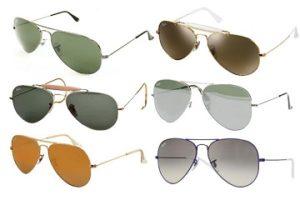 comprar gafas ray ban baratas