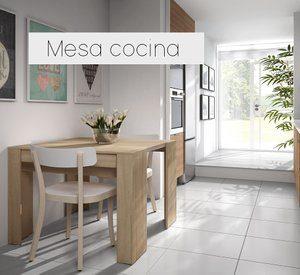 comprar-mesa-de-cocina-barata-online – El Mejor Ahorro