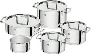 Chollo bater a de cocina barata el mejor ahorro - Robot de cocina taurus master cuisine ...