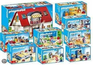 Aqu los playmobil m s baratos online el mejor ahorro for Donde comprar azulejos baratos