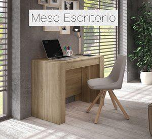 Mesa de comedor extensible barata el mejor ahorro for Mesas escritorio baratas