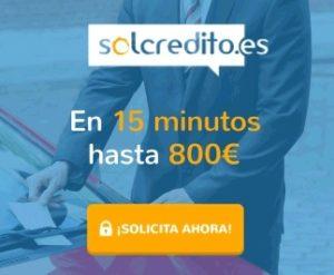 donde solicitar creditos online