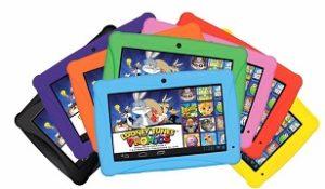 mejores tablets baratas amazon