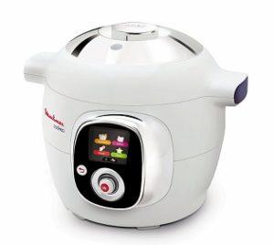 comprar robots de cocina moulinex baratos online