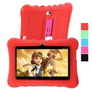 tablet para niños baratas comprar online