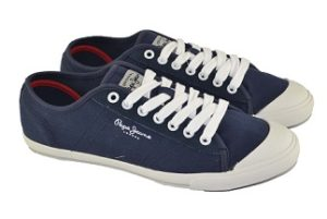 comprar zapatillas pepe jeans outlet online