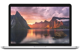 comprar apple macbook pro 13 online oferta
