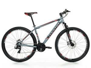 mountan bike ofertas online