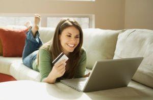 comprar ropa de marca de mujer barata online