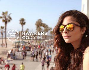 comprar gafas hawkers baratas online