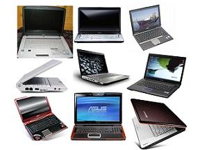 comprar ordenadores portatiles baratos online mejor precio