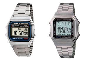 comprar mejores relojes casio baratos online