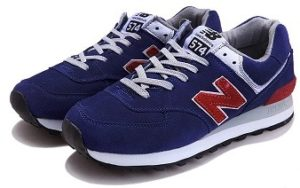 zapatillas new balance baratas