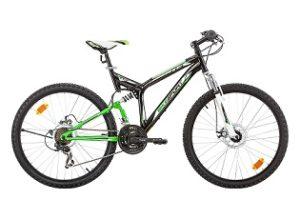 bicicletas de montaña calidad precio baratas ofertas