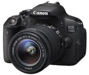 comprar camara digital canon eos barats online
