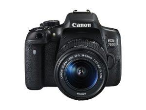 comprar camaras canon reflex baratas online