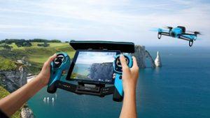 comprar drones con camara baratos ofertas