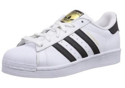 D nde comprar zapatillas adidas baratas el mejor ahorro - Donde comprar cocinas baratas ...