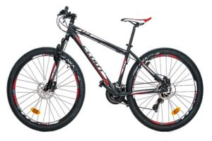 mountan bike baratas online ofeetas