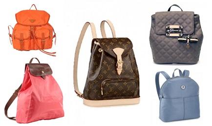0b0ab9c73a7 Dónde comprar los mejores bolsos baratos de marca online