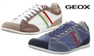 mejores zapatillas geox ofertas online