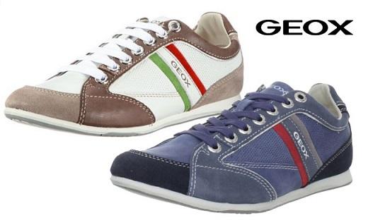 D nde comprar zapatillas geox precios m s baratos online - Donde comprar cortinas baratas ...