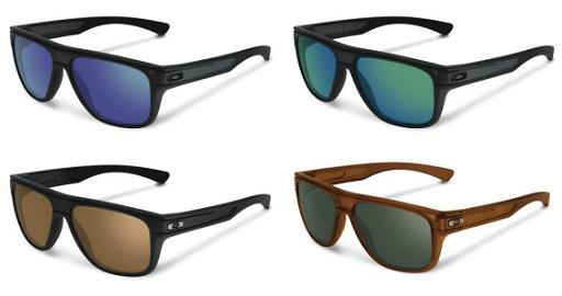 f4dcb82786 🥇 Dónde comprar gafas sol Oakley Precios Más Baratos | El Mejor Ahorro